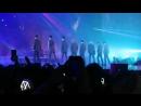[LQ FANCAM] 180318 The EℓyXiOn in Bangkok: D-3 @ EXO  — Sweet Lies