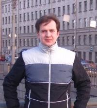 An Panov, 17 сентября , Санкт-Петербург, id185774617