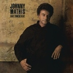 Johnny Mathis альбом Right from the Heart