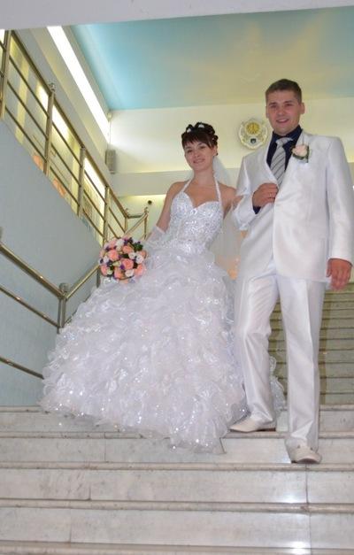 Свадебные поздравления от родителей. Свадебные поздравления