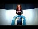 Кахон - базовый ритмический рисунок (рок, фанк, хип-хоп)
