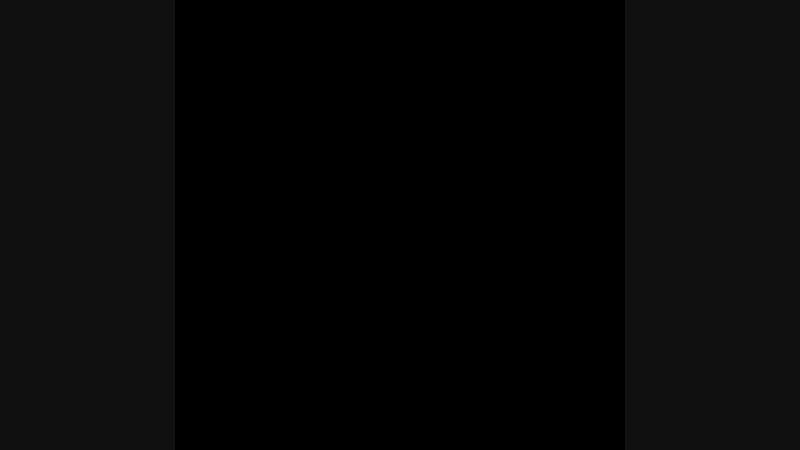 Дискотека Малевича 😎👽 Когда отключили свет а работать надо