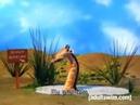 Girafa: Aprendendo a aceitar À PERDAS E A MORTE - Phases of MOURNING - Kubler-Ross - INFODIGIT-PC