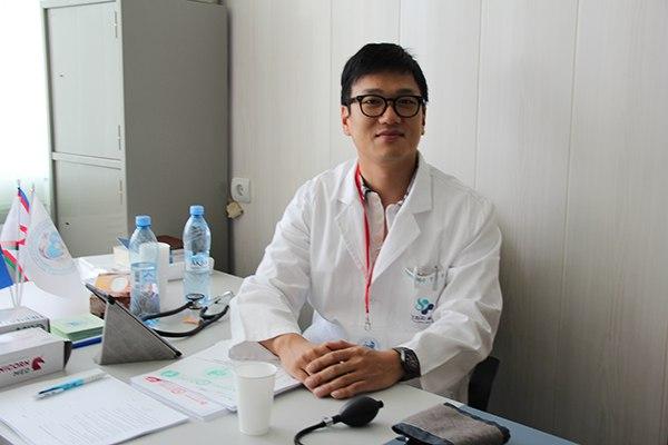 ijp-YiVZWBE Лучшие врачи из Кореи и Филиппин проводят бесплатные консультации и диагностику