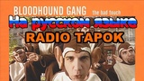 Bloodhound Gang - The Bad Touch - Cover На русском RADIO TAPOK