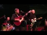 Dan Auerbach - Show me