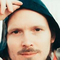 Аватар Zhak Zhene