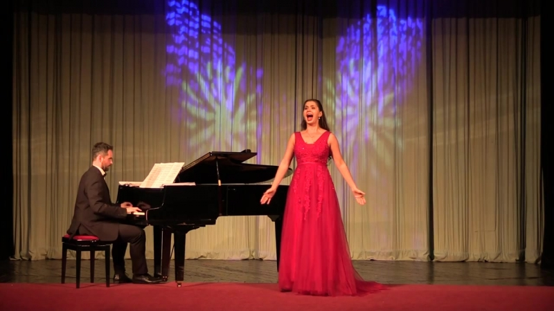 "G. Verdi_ TRUBADÚR_ árie Leonory ""D'amor sull'ali rosee"" (Mariya Bednarskaya).mp4"