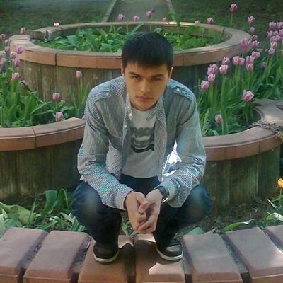 Азиз Орозбаев, 13 мая , Киев, id188020141