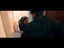 Ibrohim Hamidov - Oh yurak Иброхим Хамидов - Ох юрак soundtrack
