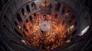 Иерусалим основан братом Люцифера или ним самим Википедия для старшеклассников Религиоведение