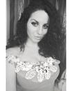 Кристина Левина фото #9