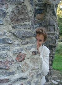 Наталья Терехина