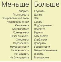 Евгения Евдокимова