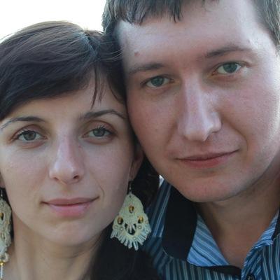 Володимир Клименко, 23 января 1984, Ярославль, id86500341
