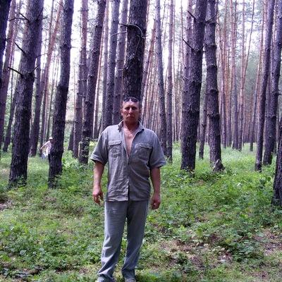 Юрий Козаков, 26 марта , Луганск, id168458897