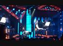 Концерт Эмина Агаларова 11.12.2018