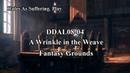 DDAL08 04 A Wrinkle in the Weave