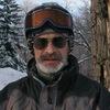 Arkady Belyakov