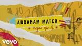 Abraham Mateo - Mejor Que