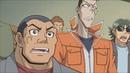 Yu-Gi-Oh! 5D's 1x07 (La Instalación: Parte 2) LAS dub