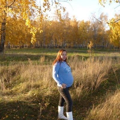 Настя Разина, 2 января , Казань, id22454752