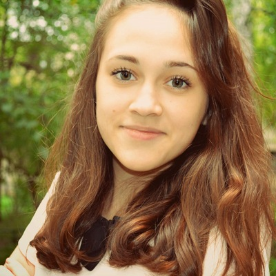 Юлия Садртдинова, 8 января , Магнитогорск, id81744663