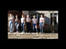 девочки 11 класс