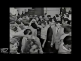 1959-Danny Boy (1959)
