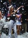 Вечеринка! фото #11