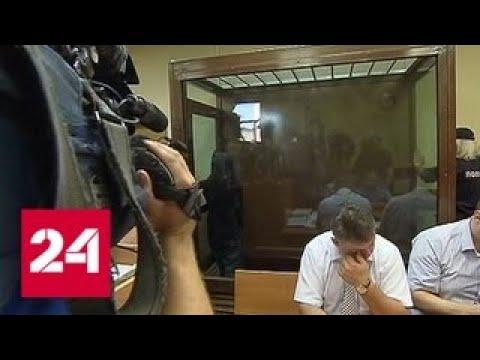 Бумажками им прикрыться не удастся: Анна Кузнецова о соцработниках, проигнорировавших семью Хача…