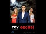 Namiq Qaracuxurlu : Toy Gecesi Seriali 1 Seriya (HD) (Official Video)