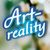 Art-Realnost Vrn