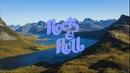 Axel Rudi Pell Northern Lights HD