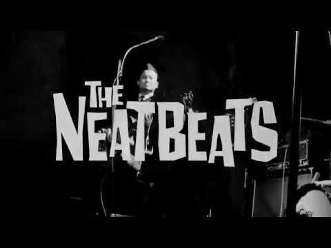 【MV】BYE BYE VERY GOOD - THE NEATBEATS