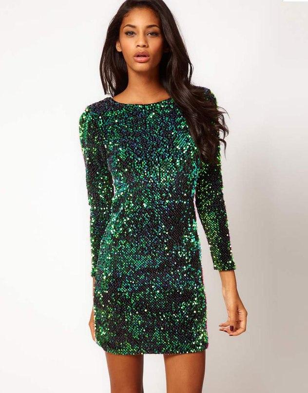 А вообще, всегда можно соригинальничать и прийти может вообще не в платье!  Хотя, я считаю, что платье на выпускной должно быть! 926f09a3a60