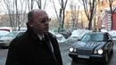 Александр Шапиро - Тихо падает снег