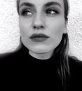 Алёна Ходор фото #22