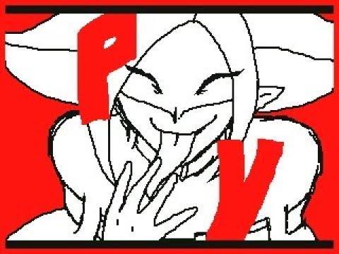 【うごメモ】ジョカれいでディスコバルーン