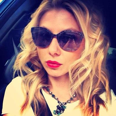 Marina Basharina, 27 июня , Москва, id5943184