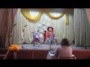 танец Прадедушка-танц.группе Капелька,
