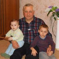 Кириченко Анатолий