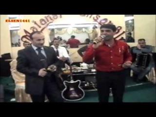 Feqan Berdeli   Mahmud Baba