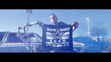 Keize Montoya - Feed Me (Music Video) Dallas Cowboys Anthem
