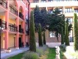 Цены от 42400 евро недвижимость в Болгарии квартиры у моря г Обзор