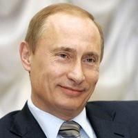 Владимир Путин, 19 марта , Москва, id226533532