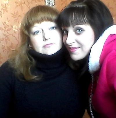 Елена Куликова, 14 июня , Улан-Удэ, id170595214