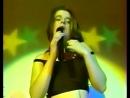 Наташа Королёва - Желтые тюльпаны Клип HQ /1990/