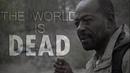 Fear The Walking Dead   The World Is Dead