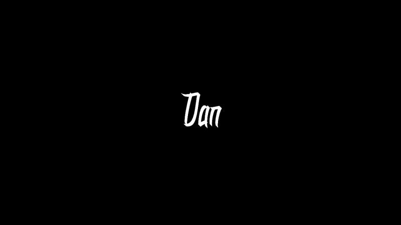 Sliv For Battle | Group F | Dan